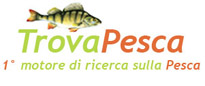 Negozi di Pesca